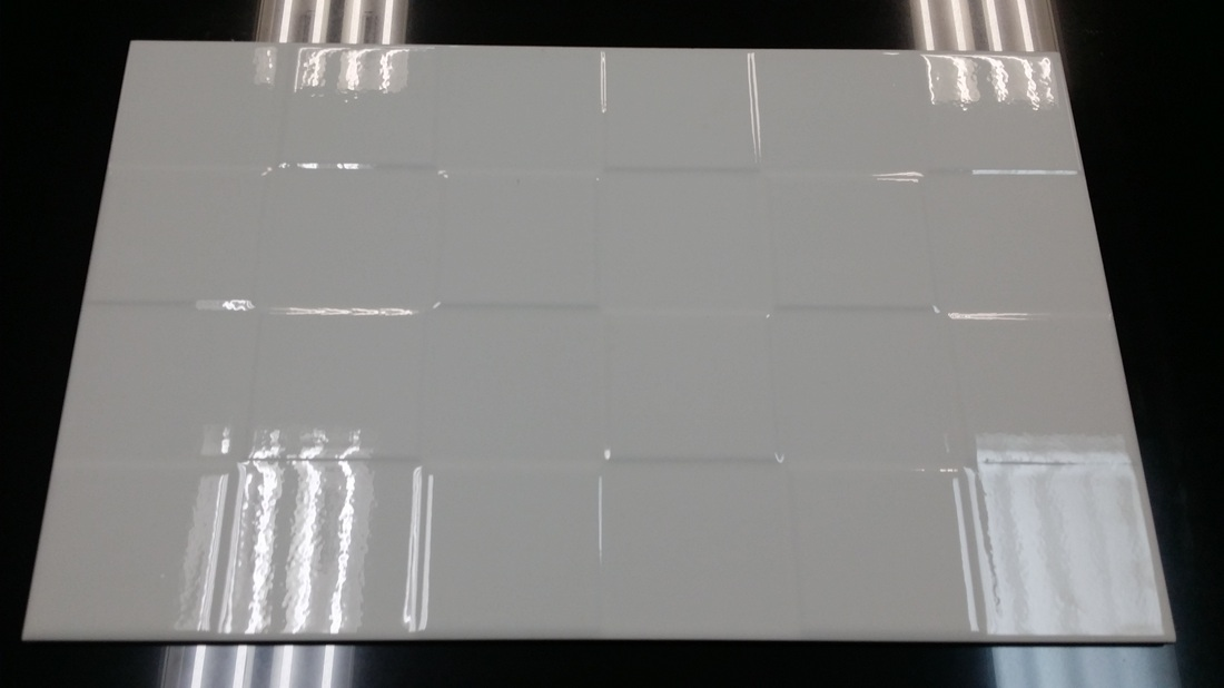 Glazed Ceramic Wall Tile Contempo Tile Marble Warehouse